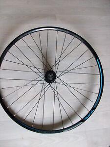 XLC Fahrrad Schlauch 29/´/´