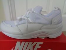 Nike Air Huarache Light trainers sneakers 306127 111 uk 7 eu 41 us 8 NEW+BOX
