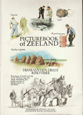 Illustrated Geography Children & YA Non-Fiction Books