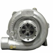 New!! T3 T04E Turbocharger A/R .63 Turbo Charger 350 WHP