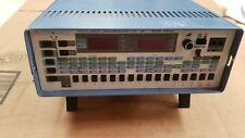 Ameritec Am5Xt Voice/Data Transmission Test Set