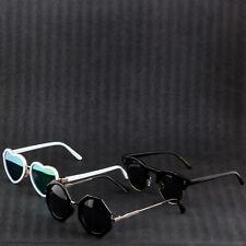 Womens Cute Sunglasses 3 Pack 3 Fun Pairs Bulk Pack Discount - Save 80%
