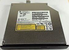 HP Pro 6000 All In One Super Multi DVD Rewriter- 537385-004
