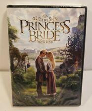 The Princess Bride (Dvd, 2009) Free Ship