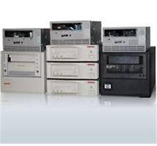Q1530A-HP LTO 3 unidad de cinta LTO Ultrium internos, completamente probados con Garantía