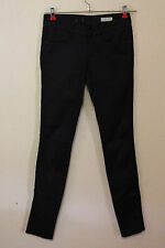 H&M Super Sqin light Jeans Damen Gr.W28 (34/36) L34,sehr guter Zustand