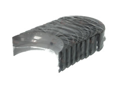 GUSCIO principali cuscinetti MAHLE 061 HS 10686 000