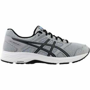 ASICS Gel-Contend 5  Mens Running Sneakers Shoes