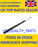 Tailgate Strut Gas Spring Lift Rear HART ALL-QT145 for VW Caddy