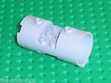 LEGO STAR WARS MdStone Cylinder ref 30360 / Sets 8285 8961 4955 8963 8261 10221