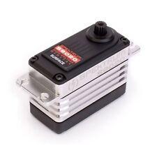 Spektrum S9020 1/5 Scale Digital HV Surface Servo (Steering) - SPMSS9020
