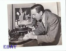 Walt Disney Three Caballeros VINTAGE Photo