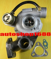 T250-04 Land-Rover Discovery Range Rover 2.5 300 TDI 83/93KW turbo turbocharger