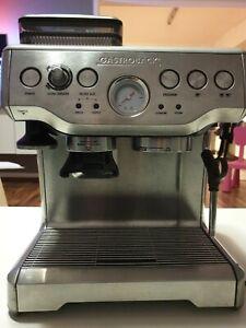 Gastroback  Espressomaschine 42612