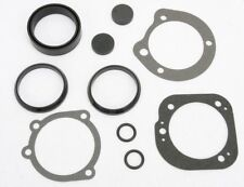 Carb/Manifold Seal Kit JAMES GASKETS  JGI-27002-89-K