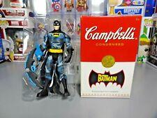The Batman : Campbells Mail Away Batman