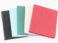 Magnetic Smart Cover PU Leather Folio Case For iPad 2/ 3/ 4, iPad Mini 1/ 2/ 3