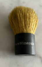 'BARE MINERALS' Mini Kabuki Brush NEW
