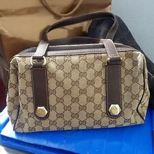 GUCCI Bag Borsa dustbag e Carrier Bag