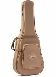"""Taylor Guitar Gig Bag 36"""" MINI"""