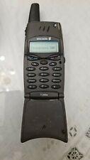 Ericsson t28s GSM Mobile Phone