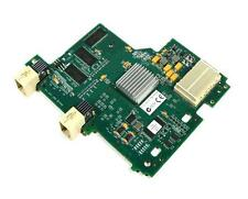 IBM cisco 4x Infiniband DP Expansion Card - 32r1763
