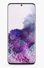 Samsung Galaxy S20 5G 6.2'' Smartphone 128GB Unlocked - (Cosmic Grey) B+