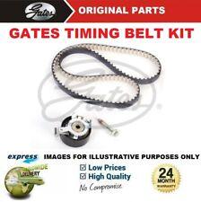 Gates Kit Courroie Distribution pour Ford Fiesta VI Van 1.0 Ecoboost 2012- > Sur