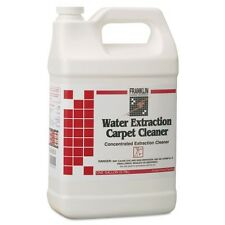Franklin Cleaning Technology Water Extraction Carpet Cleaner - F534022