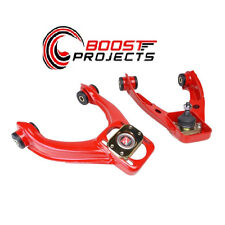 Skunk2 '96-'00 Civic Pro Series Plus Front Camber Kit 516-05-5685