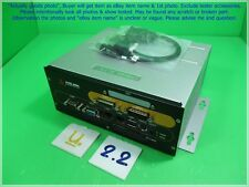 ADLINK EOS-2000 / SSD32G-CBT, Win XP Embedded CHT as photos, sn:1012.