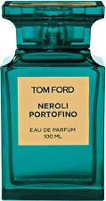 Tom Ford (TOM-008457EU) Neroli Portofino 3.4oz  Women's Eau de Parfum