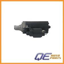 MB CL500 CLK500 CLK55 E430 E500 E55 S00 S5 SLK55 SLR McLaren Starter Motor