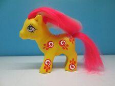 My little pony G1 Baby Lollipop