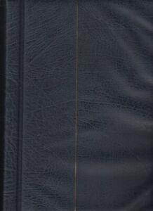 LEUCHTTURM: SAN MARINO FS-Vordruckalbum 1960-99 sehr sauber NP 500,- (FZS2-85#9)