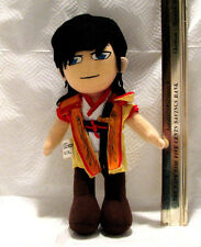 Yukimura from Samurai Deeper Kyo - Plush Doll by Anime Works