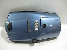 Luftfilterkasten-Verkleidung Cover Yamaha XVZ 1300 T Venture Royale Royal 13