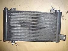 Ferrari 360 Oil Radiator Cooler partB # 185412