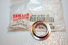 nos Yamaha snowmobile rear suspension COLLAR 88R-47319 EX570 VMAX-4 VMAX 500 600