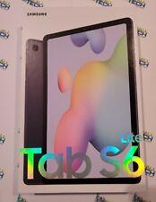 "Samsung - Galaxy Tab S6 Lite - 10.4"" - 64GB - Brand New And Sealed!"