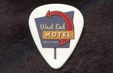 MASTODON Concert Tour Guitar Pick!!! BRENT HINDS custom stage Pick