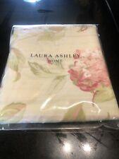 laura ashley single duvet set