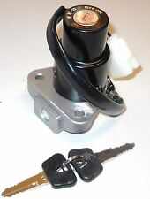 YAMAHA XT500 XT550 XT600 xt 500 550 600  ignition switch