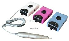 2017 NEW Portable Brushless Micro Motor Dental Polishing Micro Motor for Dentist