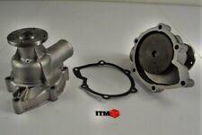 Engine Water Pump ITM 28-9122