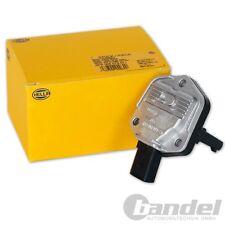 1 HELLA Ölstand Sensor Ölstandssensor Motorölstand Audi A2 A3 8P1 A4 A6 A8 TT