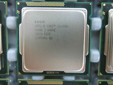 Intel Core i5 i5-2300 2.80GHz Quad-Core SR00D Processor CPU LGA 1155