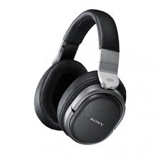 Sony MDR-HW700DS 9.1 Wireless Headphones. Upgrade To Mdr-ds6500. NEW & SEALED