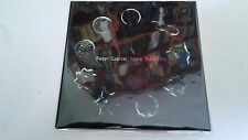 "PETER GABRIEL ""MORE THAN THIS"" CD SINGLE 3 TRACKS"