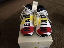 b4e46486c28 Adidas adidas Pharrell Williams Multi-Color Athletic Shoes for Men ...